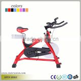 Cheap Sports Hot-Sale Recumbent Body Fit Spin Bike