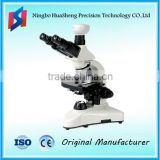 Original Manufacturer Good Quality XSZ-152SE Binocular 1.3/2/3/5 MP CMOS USB Digital Electron Microscope Camera Software