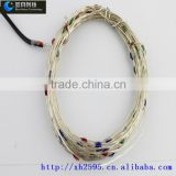 new product led string light for stage decoration