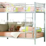 2015 bunk bed with stairs