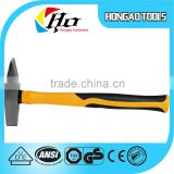Nice Price For Africa, Assia,Middle East Market, Hand Hammer From China