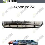 56D 853 651A LOWER GRILLE for VW Passat