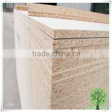 alibaba china particle board home furniture design commercial plywood for double bed design