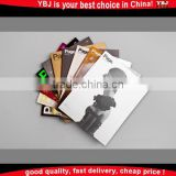 OEM manufacturer cheap paperback book printing short run book printing bulk book printing