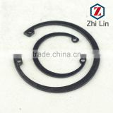 high quality external circlips retaining rings (din471,din472)