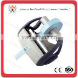 SY-M052 CE & ISO Plastic Outlet sealing machine price Dental Sealing Machine