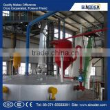 oil extraction equipment oil extraction plant canola oil extraction machine cotton seeds oil extraction machine