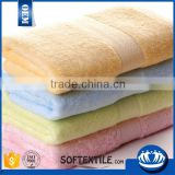 manufacturer Professional various bamboo fibre towel singapore                                                                         Quality Choice
