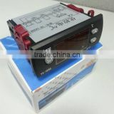 electric frying pan temperature control/soldering iron with temperature control