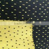 Hot Selling TR Suiting Fabric With Italian Style Fabric For Men's or Women'S Garment