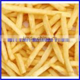 Automatic French Fry Potato Cutter Machine Hot Sale