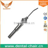 Gladent dental chair spare part Straight 3 Way Syringe