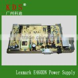 40X5362(220V) forLexmark E460DN/260DN/360DN/462DNT X204/264DN/363DN/463DN/466DN Power Supply Compatible for Dell B2350 B2330
