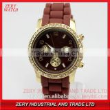 R0481 wholesale alibaba & japan mov't stainless steel watch