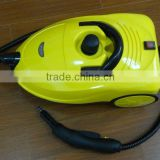 factory 100% new design CE ROHS GS CB, portable,0.3-2.8L,1000W-2000W,portable vaccum cleaner