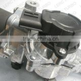 Toyota Hilux TURBO Electronic valves for 1KD engine