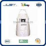 20 years supplier Top sale special good quality cool aprons