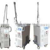 MY-C808 New Medical Usa Tube RF Fractional CO2 Skin Renewing Laser Vaginal Laser Scar Removal Machine Beauty Salon Equipment(CE) Warts Removal