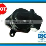 TOYOTA 44320-35690/44320-60171/44320-60220/ 44320-36240 Auto Steering Parts Hydraulic Power Steering Pump for JAPAN Trucks