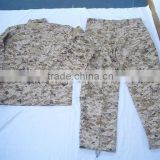 new design woodland,US Battle Dress Uniform,office unaiform,BDU,military uniform,office uniform designs