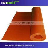 hard rubber sheet for shoe sole, sheet rubber for shoe heels, safety and rubber outsole material