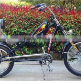 mini chopper bikes for sale cheap/harley chopper bike/adult chopper bicycle beach cruiser bike