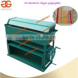Candle Molding Machine|Wax Candle Making Machine|Wax Candle Forming Machine
