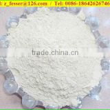 Hot sale High Quality acid activated bentonite clay