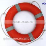 POPULAR EXPORTED SAFETY LIFE BUOY, FRESH RED LIFE RING
