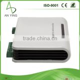 Hot Selling! Data Center Using Air Conditioner Temperature Sensor for Air Conditioner Temperature Monitoring