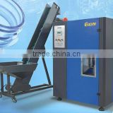 Full-Automatic PET Blow Molding Machine CM-A1