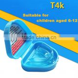 Dental Teeth Trainers/Pre-Orthodontic Trainer/dental material orthodontic appliance Trainer T4K