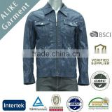 ALIKE pakistan leather jackets for men