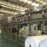 carbonless paper coating machine