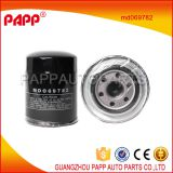 auto parts  oil filter for mitsubishi lancer md069782 md360935