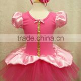 fashion new Princess ballet tutu dress