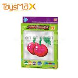 New Arrivals Eco-Friendly Early Education Puzzle Kids