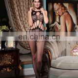 2015 new fashion stocking tube full body fishnet stockings