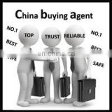 10years experience trading agentTAOBAO buying 1688 sourcing agent