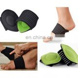 Adjustable Foot Arch Support/Medical foot Support #JZ0001
