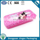 Made In China Color Optional bulk pencil cases