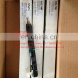 Genuine & New Common Rail Injector EJBR03902D EJBR03901D for Carnival Euro IV 33800-4X400