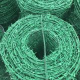 Cheap Price Galvanized Barbed Wire With Customizable