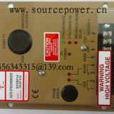 DSEA106 MKII Digital Automatic Voltage Regulator AVR SX440 ESD5550 ADB225 VOLVO