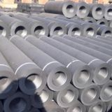 Graphite Electrode - High Quality & Lower Price