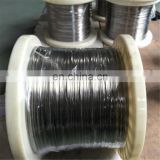 304 0.8mm stainless steel welding wire