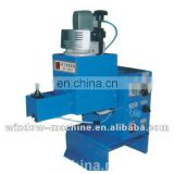 Hot melt glue machine /Insulating Glass Production Line