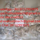 Fine Safety eutylone Crystal White Big Crystal EU Eu products CAS 952016476 Whatsapp:+8618732993975 Wickr me:eva0515