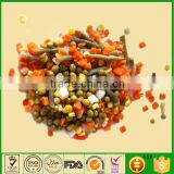 halal canned food from China 425g canned vegetables wholesale
