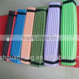 Wholesale beach mat,folded beach mat, foldable beach mat